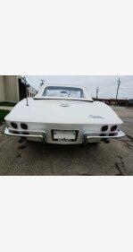 1963 Chevrolet Corvette for sale 101313281