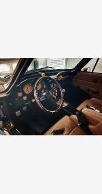 1963 Chevrolet Corvette Grand Sport Coupe for sale 101327860