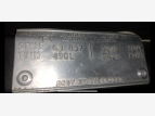 1963 Chevrolet Corvette for sale 101341882