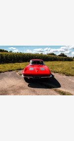 1963 Chevrolet Corvette for sale 101349043