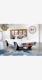 1963 Chevrolet Corvette for sale 101355186