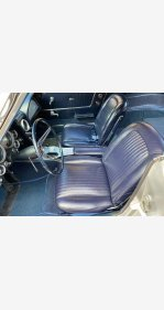 1963 Chevrolet Corvette for sale 101380725