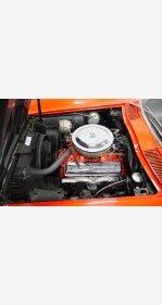 1963 Chevrolet Corvette for sale 101394183