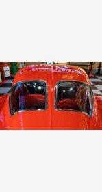 1963 Chevrolet Corvette for sale 101399851