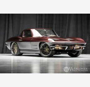1963 Chevrolet Corvette for sale 101432457