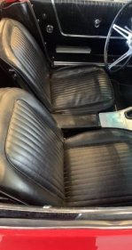1963 Chevrolet Corvette for sale 101457437