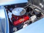 1963 Chevrolet Corvette for sale 101498466