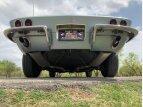 1963 Chevrolet Corvette for sale 101499134