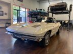 1963 Chevrolet Corvette for sale 101502778