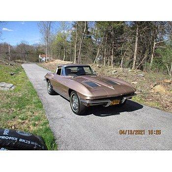 1963 Chevrolet Corvette for sale 101503964