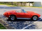 1963 Chevrolet Corvette for sale 101540068