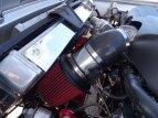 1963 Chevrolet Corvette for sale 101607990
