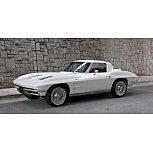 1963 Chevrolet Corvette for sale 101612187