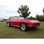 1963 Chevrolet Corvette for sale 101627196