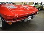 1963 Chevrolet Corvette for sale 101458534