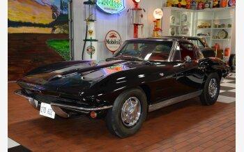 1963 Chevrolet Corvette for sale 101343592