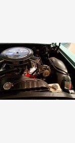 1963 Chevrolet Impala SS for sale 100944274