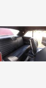 1963 Chevrolet Impala for sale 101004651
