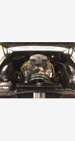 1963 Chevrolet Impala for sale 101056502