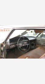1963 Chevrolet Impala for sale 101079829