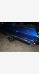 1963 Chevrolet Impala for sale 101459213
