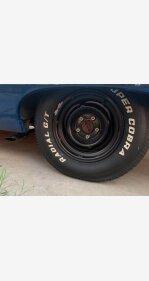 1963 Chevrolet Impala for sale 101459213