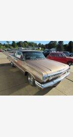1963 Chevrolet Impala for sale 101475755