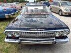 1963 Chevrolet Impala for sale 101551237