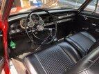 1963 Chevrolet Nova for sale 101033635