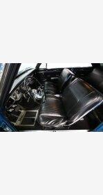 1963 Chevrolet Nova for sale 101224231