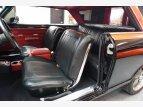1963 Chevrolet Nova for sale 101495202