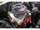 1963 Chevrolet Nova for sale 101511310