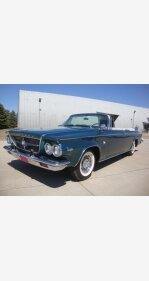 1963 Chrysler 300 for sale 100744782
