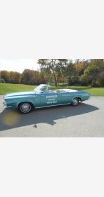1963 Chrysler 300 for sale 101410155