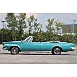 1963 Chrysler 300 for sale 101605220