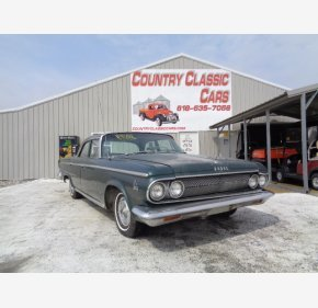 1963 Dodge Custom 880 for sale 100967961