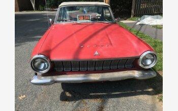 1963 Dodge Dart GT for sale 101597937