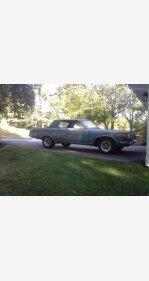 1963 Dodge Polara for sale 100986808