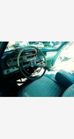 1963 Dodge Polara for sale 101273033