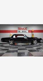 1963 Dodge Polara for sale 101317053