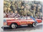 1963 Dodge Polara for sale 101493775