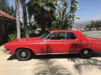 1963 Dodge Polara for sale 101592041