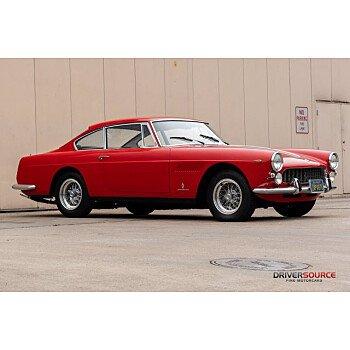 1963 Ferrari 250 for sale 101445953