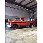 1963 Ford F100 for sale 101573693
