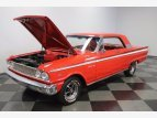 1963 Ford Fairlane for sale 101549592