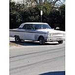1963 Ford Fairlane for sale 101583965