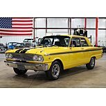 1963 Ford Fairlane for sale 101630810