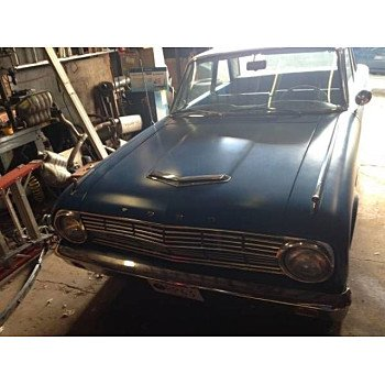 1963 Ford Falcon for sale 100826679