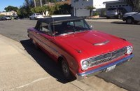 1963 Ford Falcon for sale 101076675