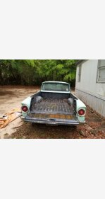 1963 Ford Falcon for sale 101130073